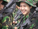 indonesia-army1